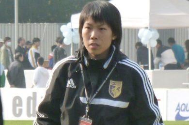 Chan Yuen-Ting