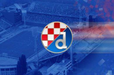 Dinamo grb
