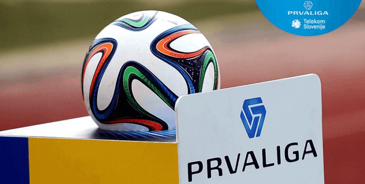 PLTS, slovenska liga
