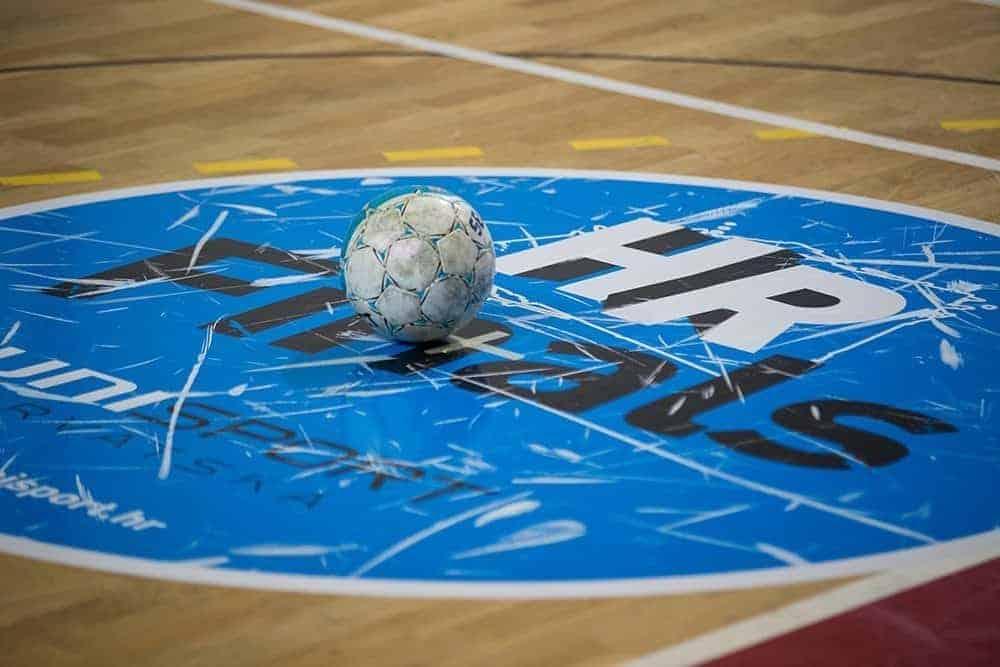 UniSport futsal