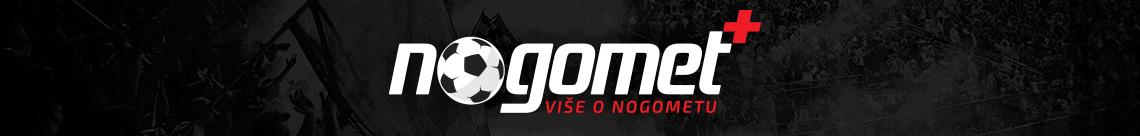 nogometplus.net
